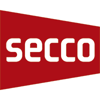 Secco Partner Dekovent