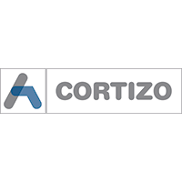 Cortizo Partner Dekovent