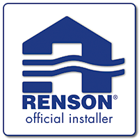 Renson Partner Dekovent