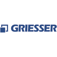 Griesser Partner Dekovent